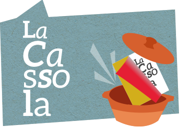 La Cassola