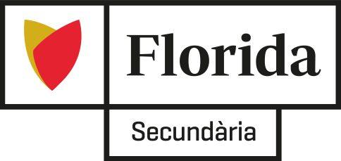 Florida Secundària