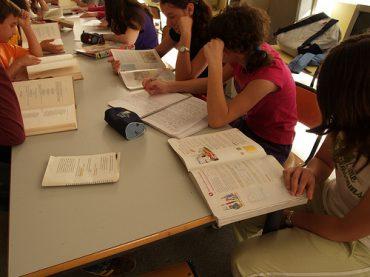 BIBLIOTECA-SECUNDARIA (2)